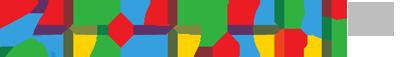 zoholics-logo